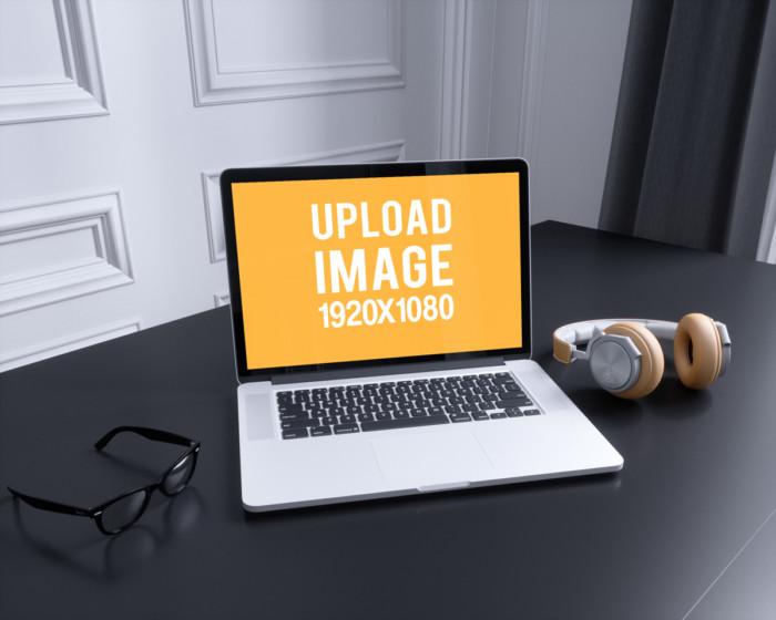bo-macbook-mockup