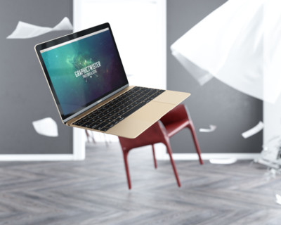 LEVITATING-macbook-mockup