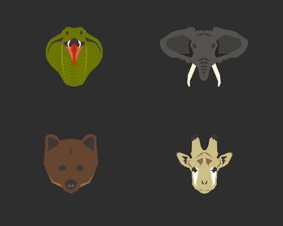 animapls-icon-poly