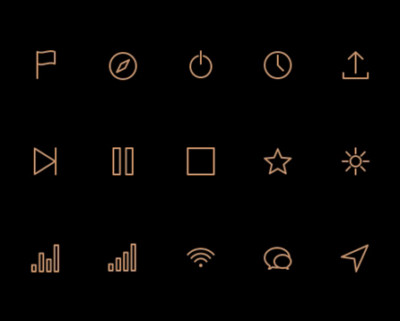 icons-pack-dark