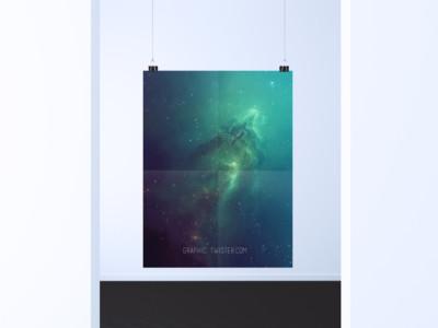 poster-mockup-f
