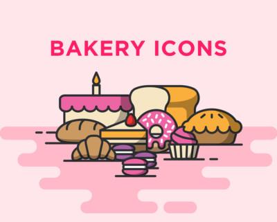 Bakery-IconsM