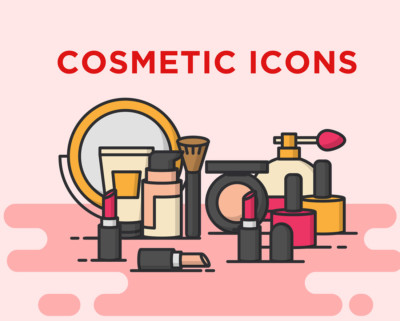 Cosmetic-IconsM
