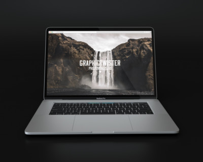 MacBook-2016-mockup