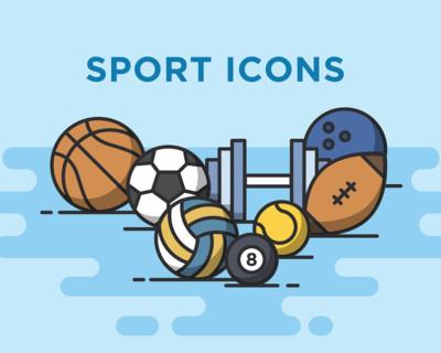 Sport-IconsM