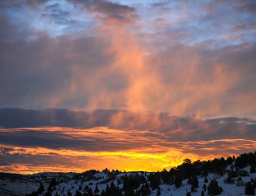 Sky Free Photos
