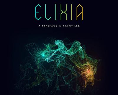 elixia-M
