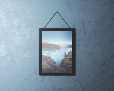 hanging-poster-frame-4