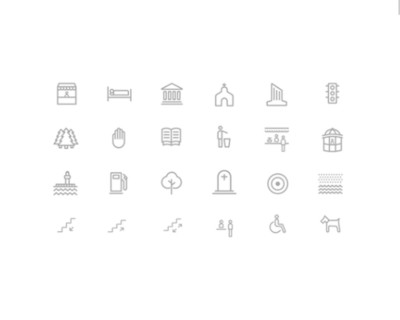 icons-pack4
