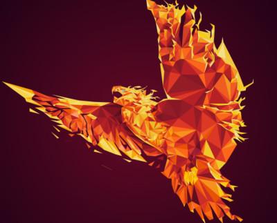 phoenix-M