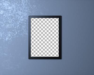 poster-frame-2