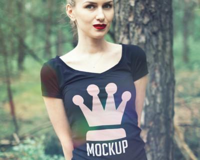 1-mockup-tshirt