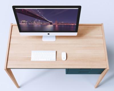 Top-iMac-mockup