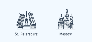 Cities Icons1
