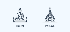 Cities Icons3