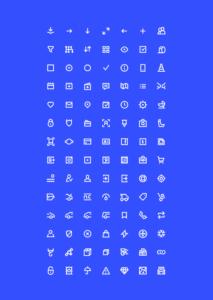 Pixel Perfect Icons1