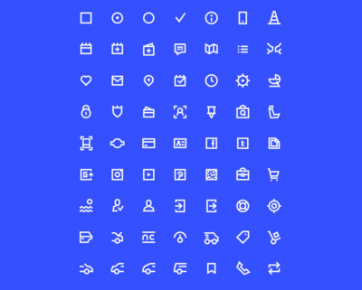 Pixel-Perfect-Icons1M