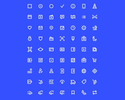 Pixel-Perfect-Icons1M