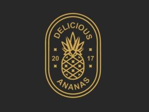 ananas-large