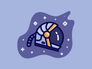 astro-helmet-large