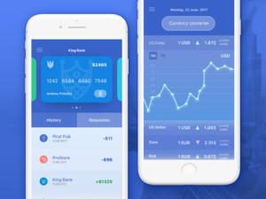 banking-app-design-concept-large