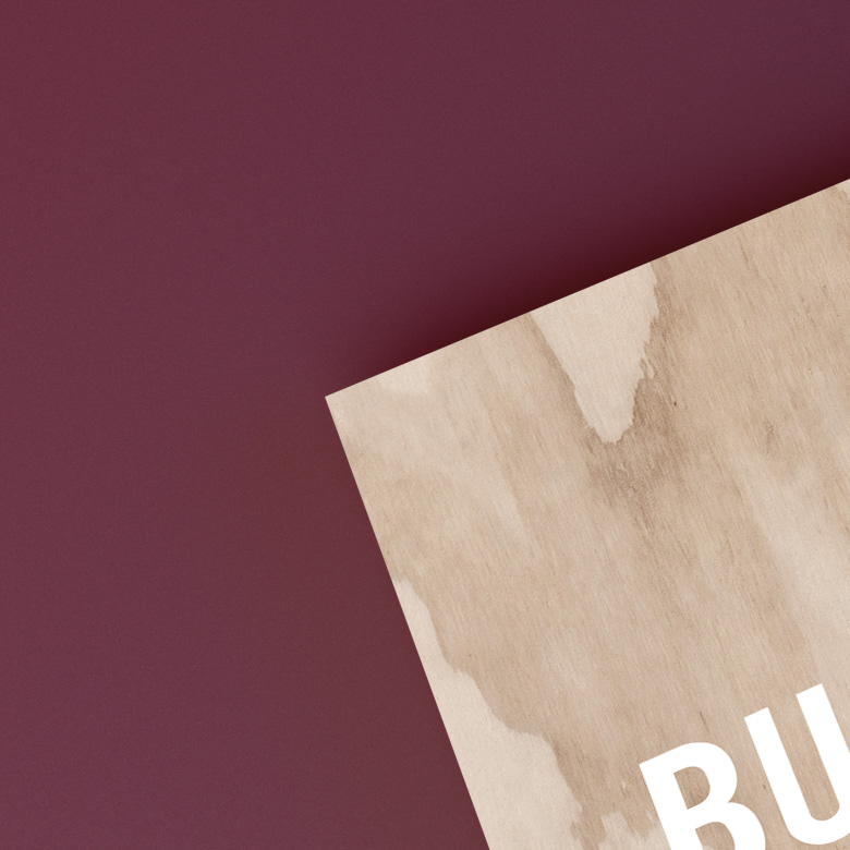 Business Card Mockup – Mockup Templates Images Vectors Fonts Design