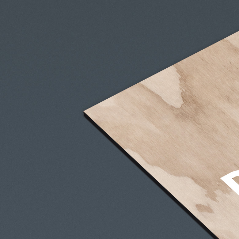 Business Card Mockup | Mockup Templates Images Vectors Fonts Design
