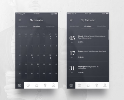 calendar-screens-largeM