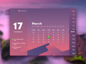 calendar-widget-sketch-download-large