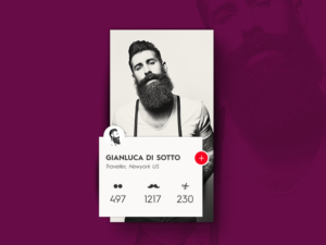 daily-ui-006-user-profile-dailyui-006-large