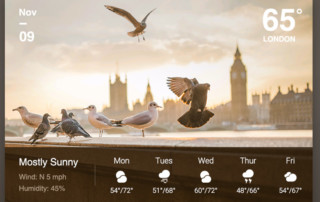 daily-ui-037-weather-large