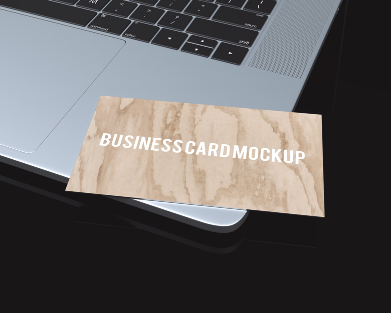 Business card mockup mockup templates images vectors fonts design format layered psd cheaphphosting Gallery