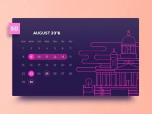 day-50-calendar-large