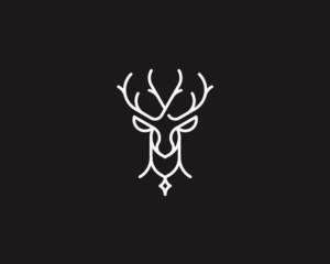 deer-head-2-largem