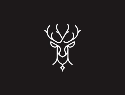 Logos Inspiration