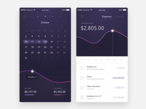 finances-overview-large