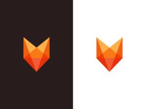 fox-logo-design-large