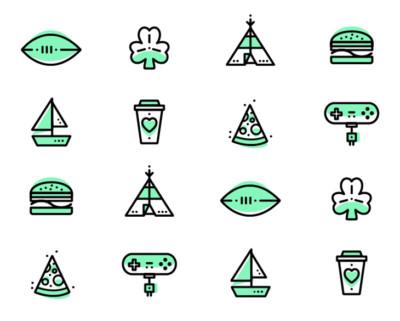 fun-icons-part-largeM