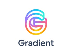 gradient-large