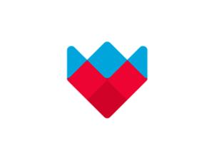 heart-crown-flower-logo-design-symbol-medium