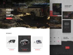 homepage-camper-trailers-wip-large