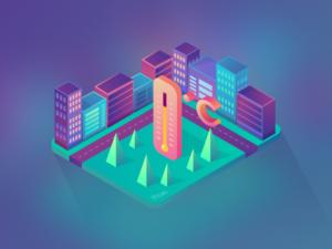 isometric-icon-01-large