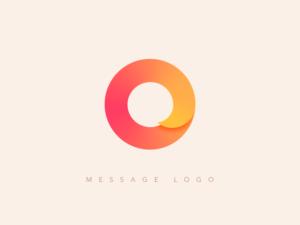 message-logo-large
