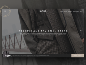 ultimo-luxury-brand-store-large