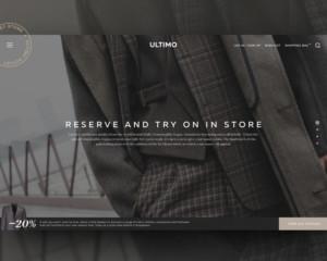 ultimo-luxury-brand-store-largeM