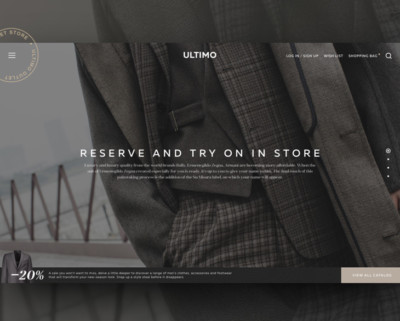 ultimo-luxury-brand-store-largeM
