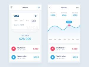 wallets-app-large