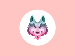 wolve-logo-for-mobile-app-concept-large