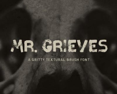 MR-Grieves-M