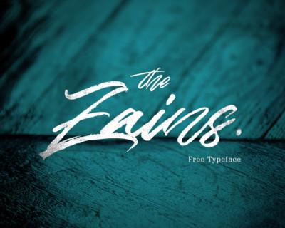 The-Zains-M